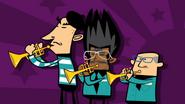 Jazzband-invasion1