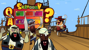 Piratecrew-pirates5