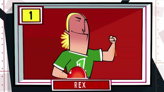 File:Rex3.png