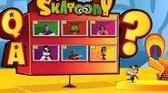 Skatoony-invasion3