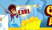 Earl-pirates