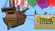Skatoony-pirates32