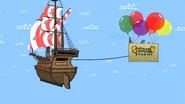 Skatoony-pirates50