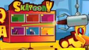 Skatoony-invasion35
