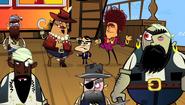 Duopiratecrew-pirates