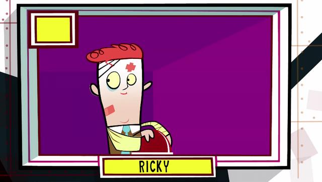 File:Ricky1.png