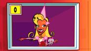 Princessnebula-knightsanddaze29