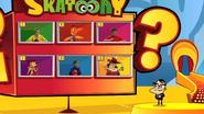 Skatoony-pirates24
