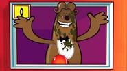 Bigfoot-istink29