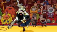 Gregor-pirates1