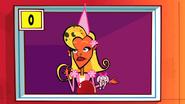 Princessnebula-knightsanddaze28