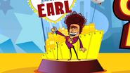 Earl-invasion16