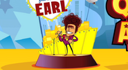 Earl-invasion5