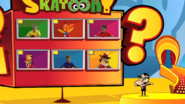 Skatoony-pirates7