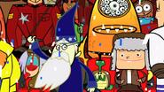 Nebbysdad-knightsanddaze10