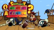 Piratecrew-pirates4