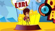 Earl-pirates27