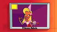 Princessnebula-knightsanddaze2