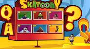 Skatoony-invasion13