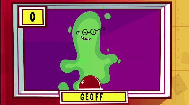 File:Geoff.png