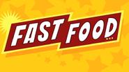 Skatoonyround-fastfood