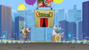 Skatoony-pirates10