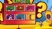 Skatoony-invasion4