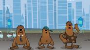 Bigfootfamily-istink