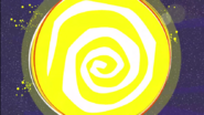 2017-07-09 (131)