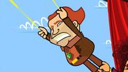 Charles-pirates3