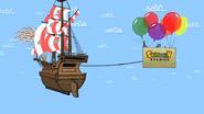 Skatoony-pirates45