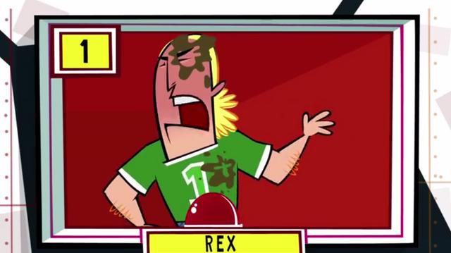 File:Rex9.png