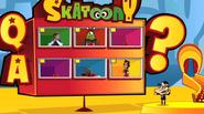 Skatoony-invasion18