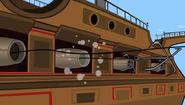 Skatoony-pirates17