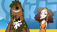 Bigfootposhbotts-istink2