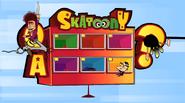 Skatoony-pirates53