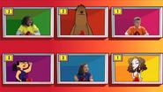 Contestants-istink7