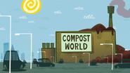 Compost World