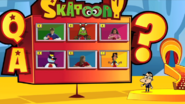 Skatoony-invasion2