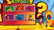 Skatoony-pirates14
