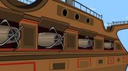 Skatoony-pirates16