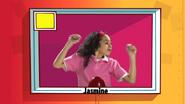 Jasmine-knightsanddaze