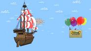 Skatoony-pirates15