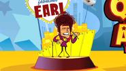Earl-invasion19