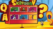 Skatoony-invasion5