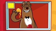 Bigfoot-istink26
