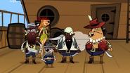 Piratecrew-pirates8