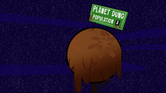 Planet Dung