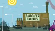 Skatoonyfactory-sandpaperfactory
