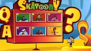 Skatoony-invasion7